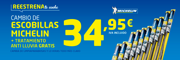 promo_especifica_852x258-escobillas_michelin-(1)